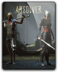 Absolver: Deluxe Edition (2017) (RePack от qoob) PC