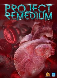 Project Remedium (2017/Лицензия) PC