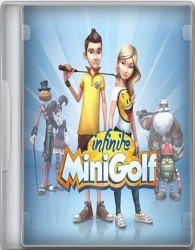 Infinite Mini Golf (2017) (RePack от Covfefe) PC