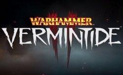 Fatshark работает над продолжением кооперативного шутера Warhammer: End Times - Vermintide