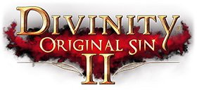 Divinity: Original Sin 2 - Definitive Edition (2017) (RePack от xatab) PC