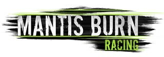 Mantis Burn Racing - Battle Cars (2016) (RePack от R.G. Freedom) PC