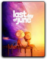 Last Day of June (2017) (RePack от qoob) PC