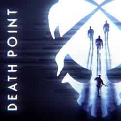 Death Point (2017/Лицензия) PC