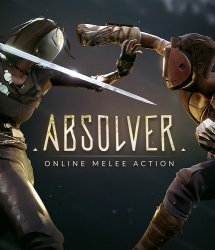 Absolver (2017) (RePack от FitGirl) PC