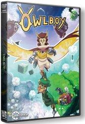 Owlboy (2016) (RePack от R.G. Механики) PC