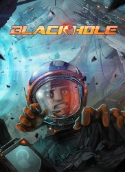 Blackhole: Complete Edition (2015) (RePack от R.G. Catalyst) PC
