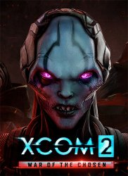 XCOM 2: Digital Deluxe Edition + Long War 2 (2016) (RePack от FitGirl) PC