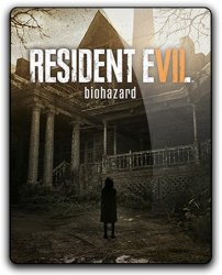Resident Evil 7: Biohazard - Deluxe Edition (2017) (RePack от qoob) PC