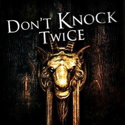 Don't Knock Twice (2017/Лицензия) PC