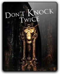 Don't Knock Twice (2017) (RePack от qoob) PC