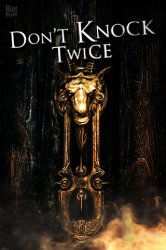 Don't Knock Twice (2017) (RePack от FitGirl) PC