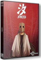 Shio (2017) (RePack от R.G. Механики) PC