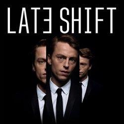 Late Shift (2017) (RePack от R.G. Механики) PC