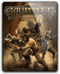 Gauntlet Slayer Edition (2014) (RePack от qoob) PC