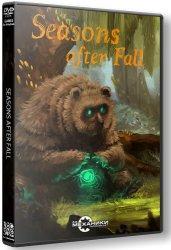 Seasons after Fall (2016) (RePack от R.G. Механики) PC