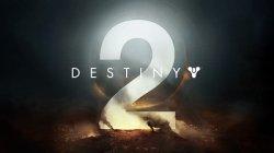 Получена информация о том, как будет дальше развиваться Destiny 2 в ближайший месяц