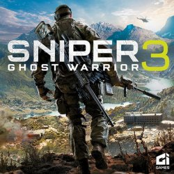 Sniper Ghost Warrior 3: Season Pass Edition (2017/Лицензия) PC