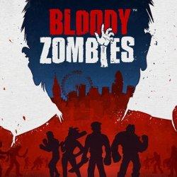 Bloody Zombies (2017/Лицензия) PC
