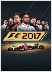 F1 2017 (2017/Лицензия) PC