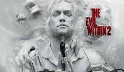Представлен новый трейлер хоррора The Evil Within 2 – «Наперегонки со временем»