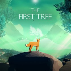 The First Tree (2017/Лицензия) PC