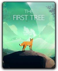 The First Tree (2017) (RePack от qoob) PC