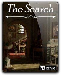 The Search (2017) (RePack от qoob) PC