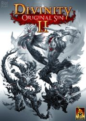 Divinity: Original Sin 2 - Definitive Edition (2017) (RePack от FitGirl) PC