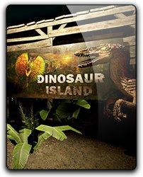 DinosaurIsland (2017) (RePack от qoob) PC