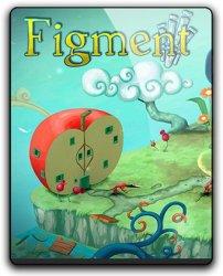 Figment (2017) (RePack от qoob) PC