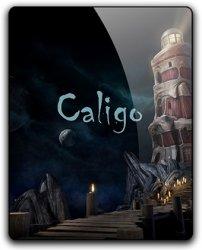 Caligo (2017) (RePack от qoob) PC