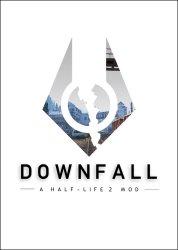 Half-Life 2: Downfall (2015/RePack) PC