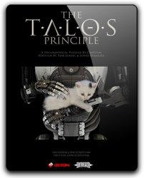 The Talos Principle: Gold Edition (2014) (RePack от qoob) PC