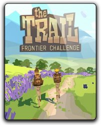 The Trail: Frontier Challenge (2017) (RePack от qoob) PC
