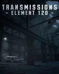 Half-Life 2: Transmissions Element 120 (2016) (RePack от Other's) PC