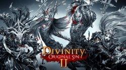 Представлена финальная версия русской локализации Divinity: Original Sin 2