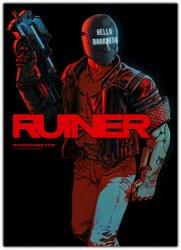 Ruiner (2017/Лицензия) PC