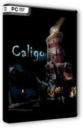 Caligo (2017) (RePack от Other's) PC