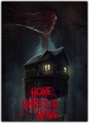 Home Sweet Home (2017/Лицензия) PC