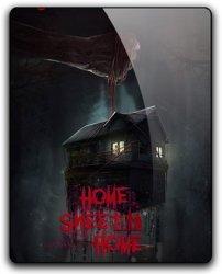 Home Sweet Home (2017) (RePack от qoob) PC