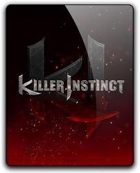 Killer Instinct (2017) (RePack от qoob) PC