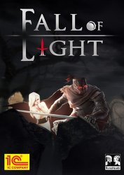 Fall of Light (2017/Лицензия) PC