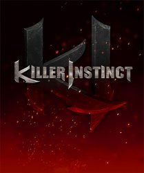 Killer Instinct (2017) (RePack от FitGirl) PC