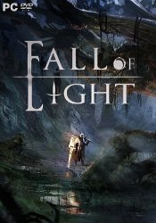 Fall of Light (2017) (RePack от Covfefe) PC