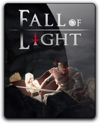 Fall of Light (2017) (RePack от qoob) PC