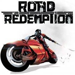 Road Redemption (2017/Лицензия) PC