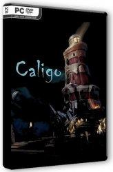 Caligo (2017/Лицензия) PC