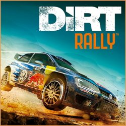 DiRT Rally (2015) (RePack от xatab) PC
