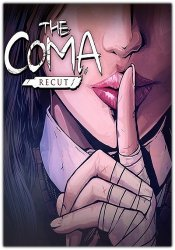 The Coma: Recut (2017) (RePack от Other's) PC